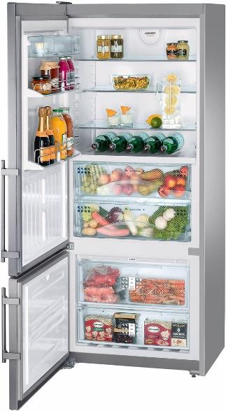 запах в холодильнике (323x588, 142Kb)