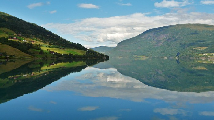 Nordfjord (830x524, 51Kb)
