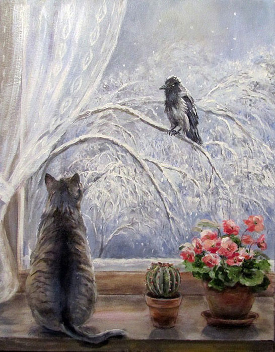 95563901_1901311_Vorobeva_Olga__Fevral_ (546x699, 120Kb)