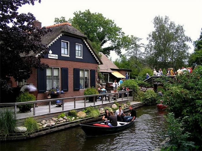 Giethoorn-Venice-4 (700x524, 198Kb)
