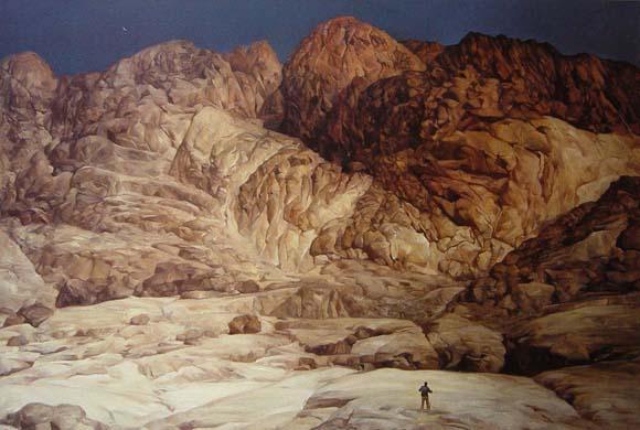 Священная гора (580x390, 64Kb)