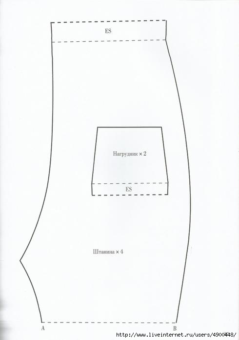 Scan37 (490x700, 41Kb)