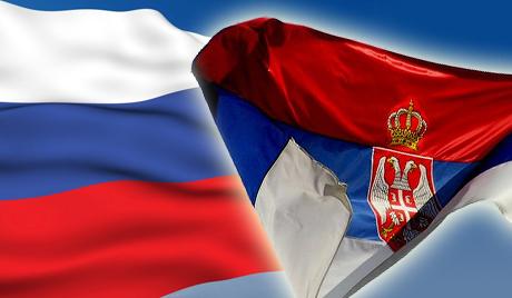 СМИ сообщили о недовольстве Сербии на санкции против России