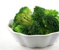 ovoshhnoj-sup-s-brokkoli-2 (198x168, 10Kb)