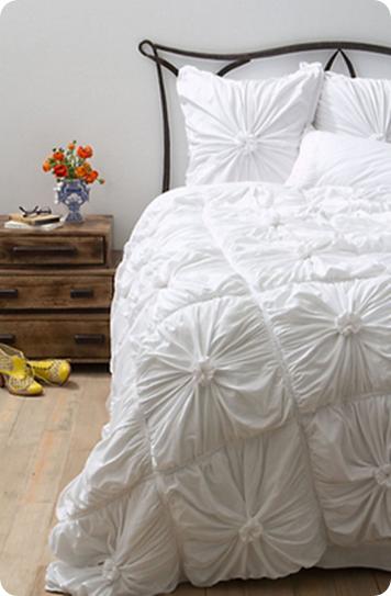 anthro-rosette-bedding (356x543, 402Kb)