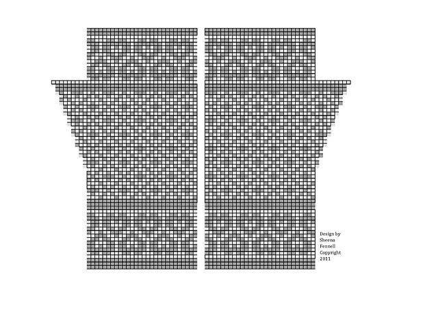 heart_mitt_design_medium2 (640x452, 107Kb)