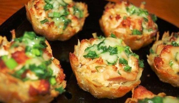 кулинарные рецепты с фото пошаговые рецепты