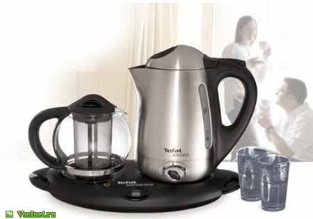 Электрический чайник Tefal BK-9635 (450x315, 34Kb)