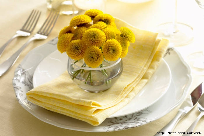 spring-table-decoration-ideas (700x466, 150Kb)
