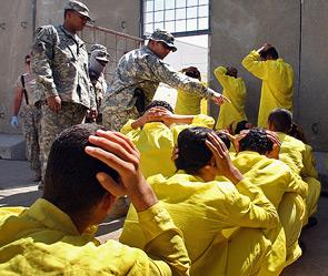 Тайные тюрьмы ЦРУ (295x249, 46Kb)