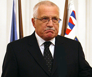В.Клаус - президент Чехии (295x249, 31Kb)