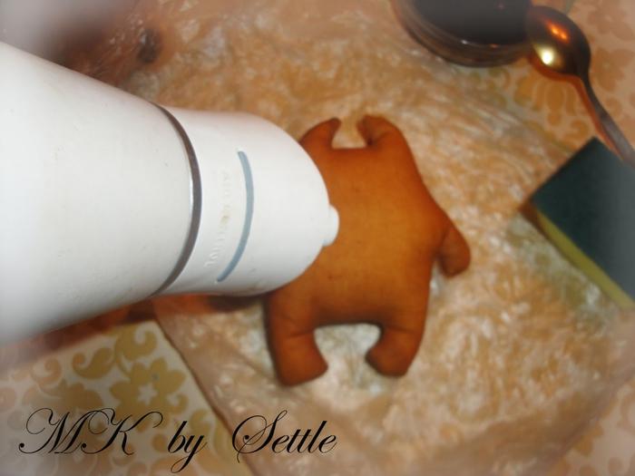 кофейная игрушка мартовский котик (22) (700x525, 187Kb)