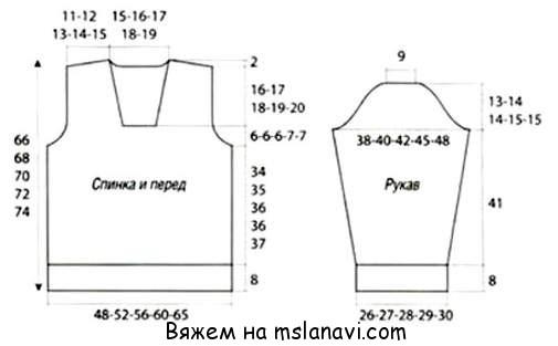 мужсской пуловер 7 (505x313, 22Kb)