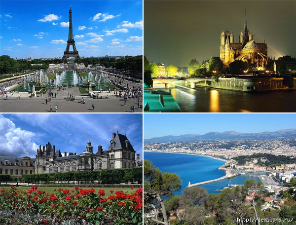 Франция- (600x456, 237Kb)