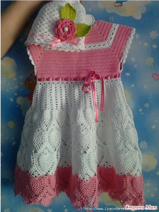 Платье вязаное крючком для девочки/4683827_20130305_230104 (526x700, 245Kb)