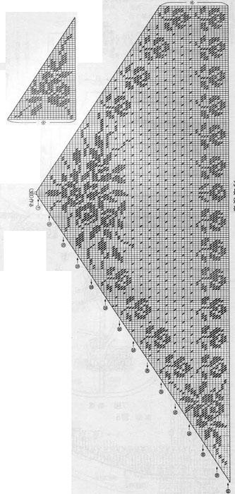 fileinoe34599d (333x700, 96Kb)