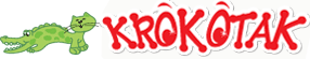 krokotak (286x55, 7Kb)
