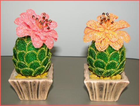 цветы из бисера скачать бесплатно. расшивание бисером. ожерелье из бисера и бусин схемы. плести из бисера онлайн...