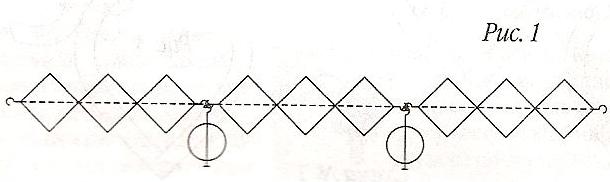 1.2 (610x182, 79Kb)