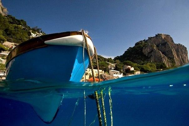 подводная фотография Alessandro Catuogno 2 (604x403, 45Kb)