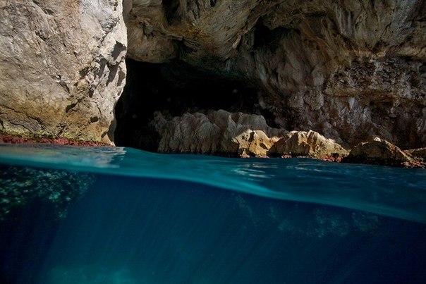 подводная фотография Alessandro Catuogno 8 (604x403, 57Kb)