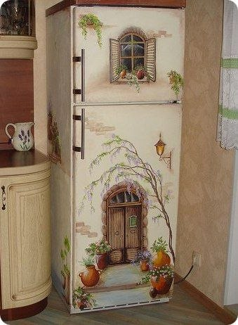 креативный холодильник/1362510413_5mbcKvTiS6Y (339x462, 40Kb)