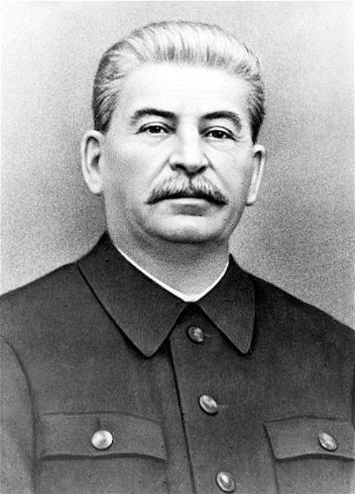 Картинки по запросу сталин 1949