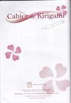 Превью cahier de kirigami p56 (353x508, 33Kb)
