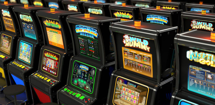 casino-slot-machines970x475 (700x342, 103Kb)