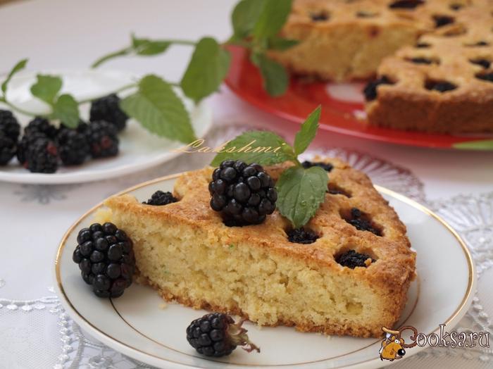 recipes1769 (700x524, 246Kb)
