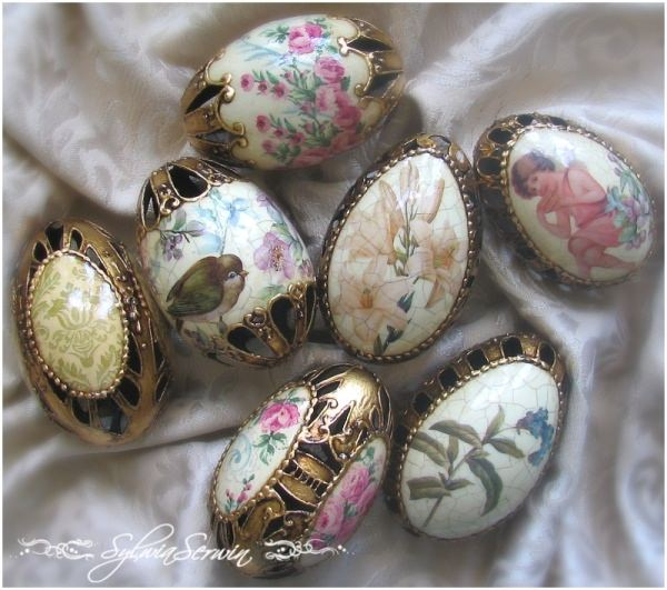 easter-eggs (600x531, 75Kb)