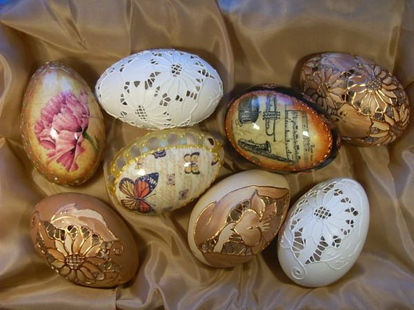 pisaneczki-eggs (600x450, 59Kb)