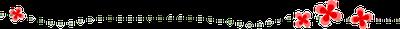 55283938_1marsss7pace7 (400x29, 10Kb)