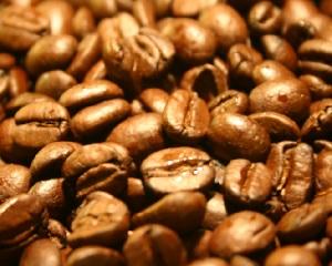 4996985_kofeyniemaskidlalica (300x240, 35Kb)