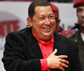 Уго Чавес (295x249, 26Kb)