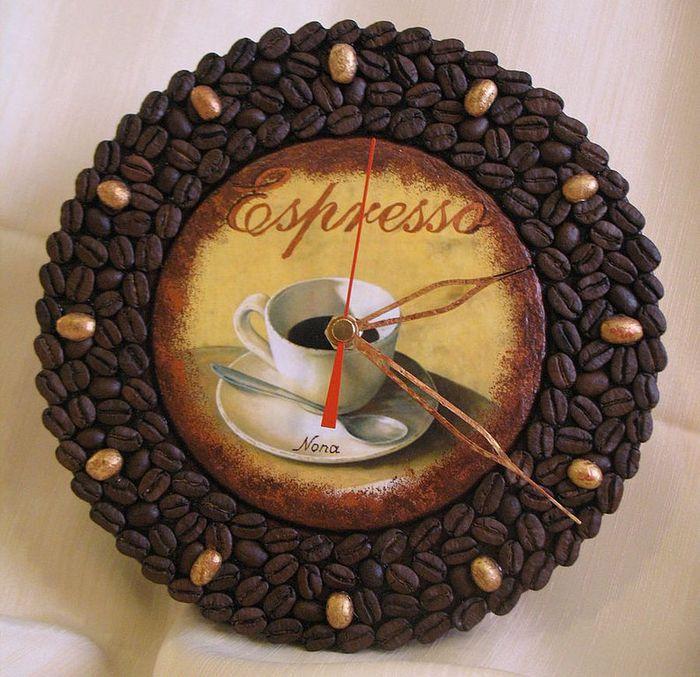 87798906_large_coffee_clock__27_ (700x677, 91Kb)