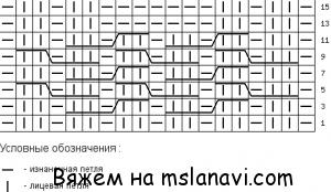 мужской-пуловер-схемы-араны-300x174 (300x174, 31Kb)