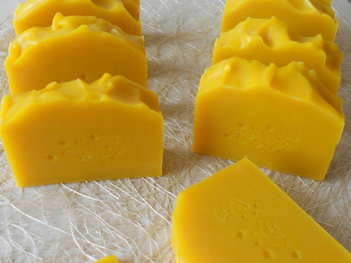манговое мыло 008 (700x525, 190Kb)