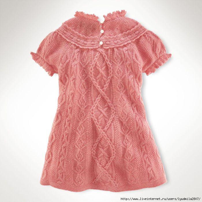 розовое_платье1 (700x700, 214Kb)