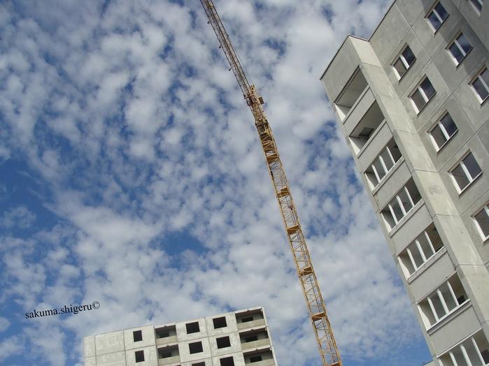 долевое строительство в Минске/5219142_DSC00204_copy (700x524, 187Kb)