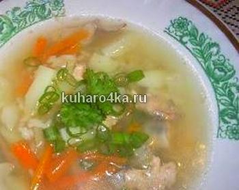 Как приготовить салат подсолнух рецепт с пошаговыми