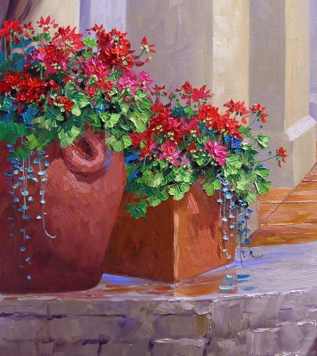 big-painting-step-23-geraniums-2 (450x506, 251Kb)