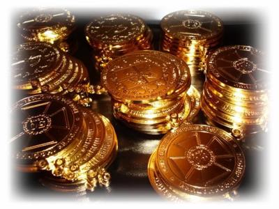 медали (400x300, 134Kb)