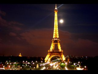 Eiffel_Tower2.jpg_thumb (320x240, 11Kb)