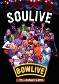 SouliveBowlive2010 (200x284, 19Kb)