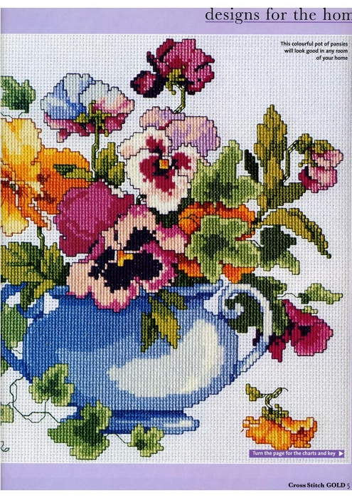 Cross Stitch Gold no 03_Page_03 (495x700, 353Kb)