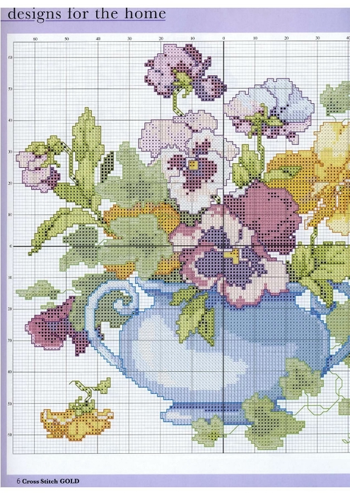 Cross Stitch Gold no 03_Page_05 (495x700, 313Kb)