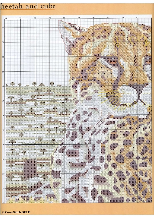 Cross Stitch Gold no 03_Page_12 (495x700, 325Kb)