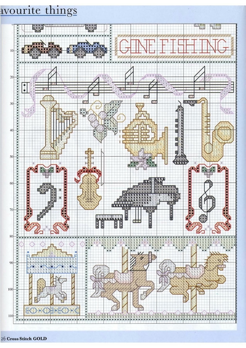 Cross Stitch Gold no 03_Page_20 (495x700, 309Kb)
