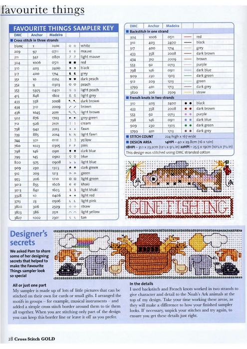 Cross Stitch Gold no 03_Page_22 (495x700, 297Kb)